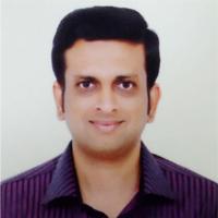 Dr Pradeep Rangappa